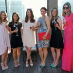 What to Wear to A Bar – How to Remain Simple Yet Stylish
