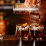 Do You Want to Obtain License for County Liquor Palm Beach? Steps to be Followed