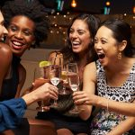 Important Tips To Plan An Amazing Bar Party