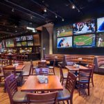 How Can You Choose the Right Sports Bar?