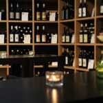 Order Rare Wines From Wine Shop Singapore